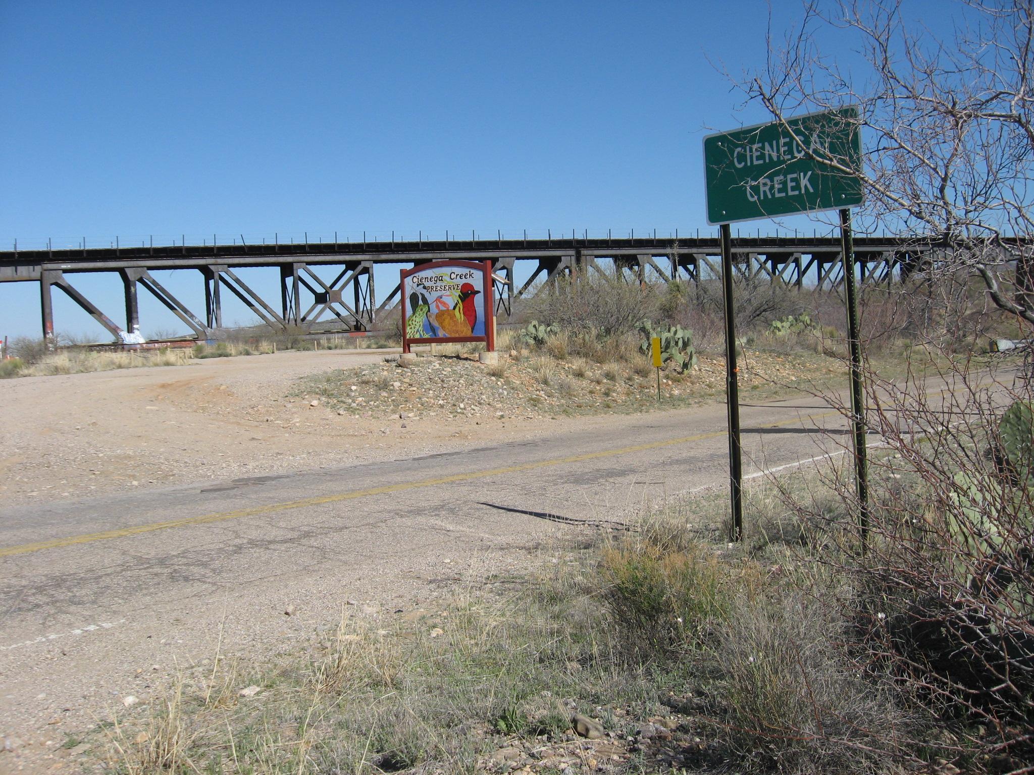 atz-south-2008-215
