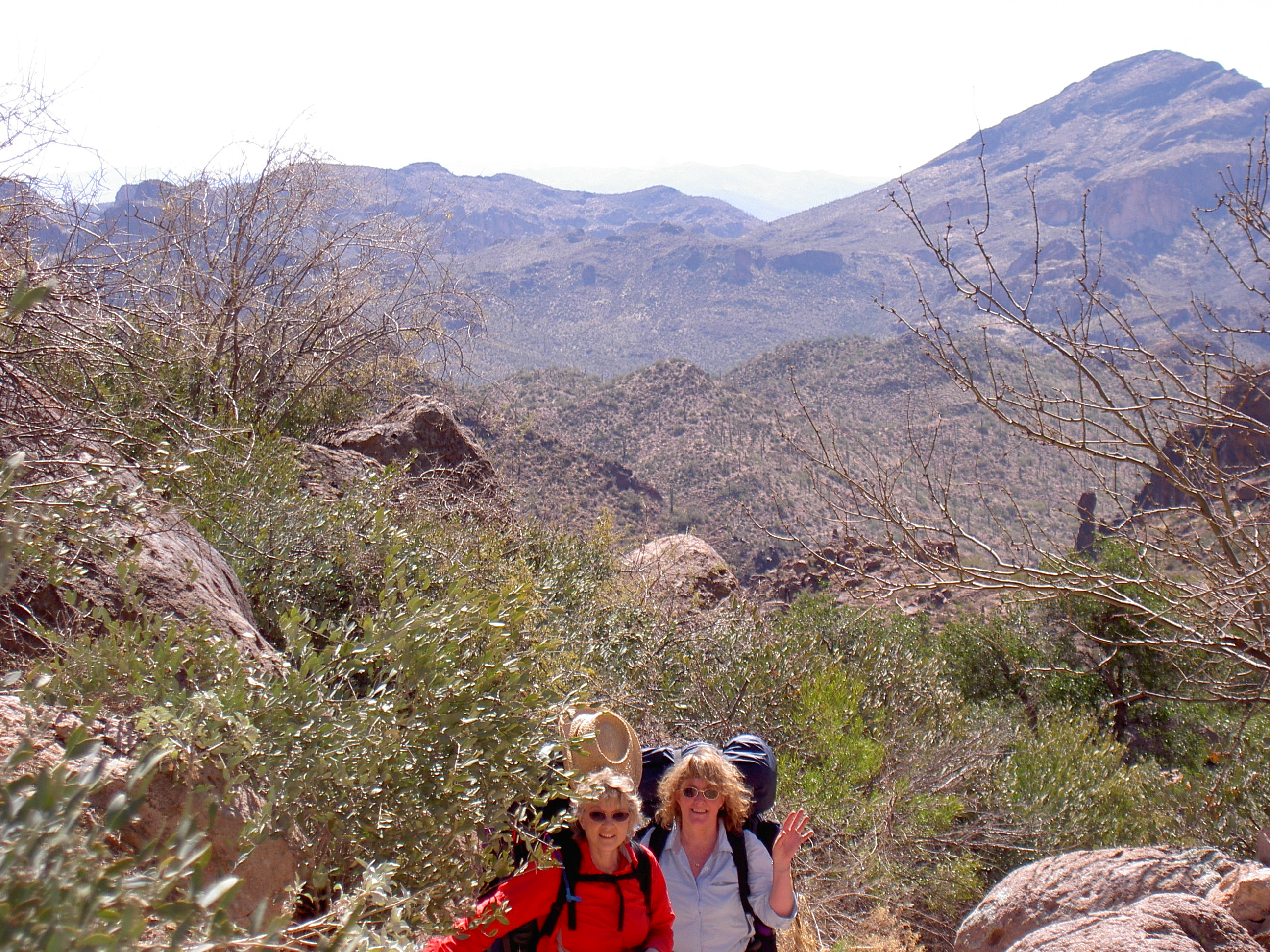 superstition-mountains-005