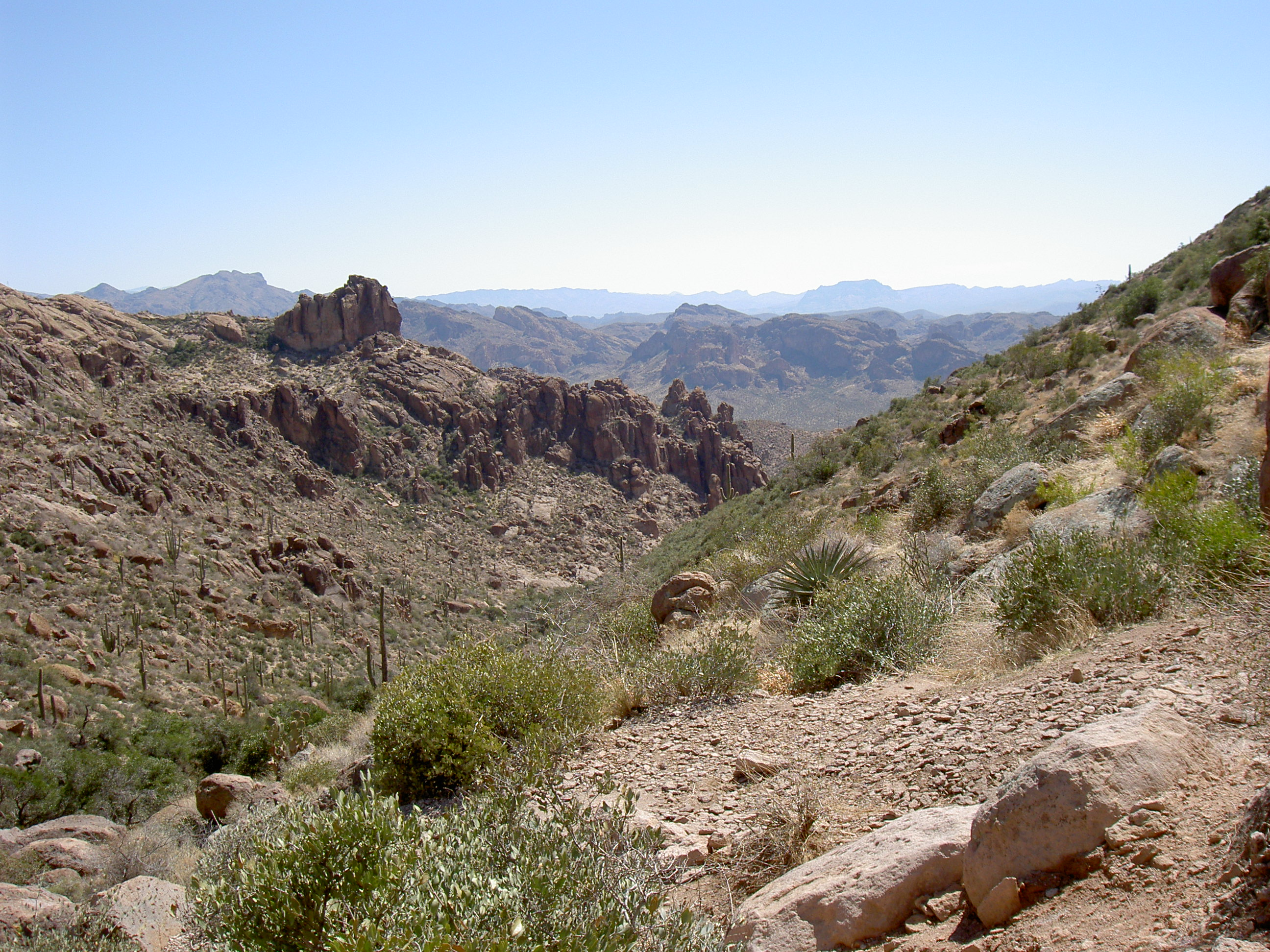 superstition-mountains-006