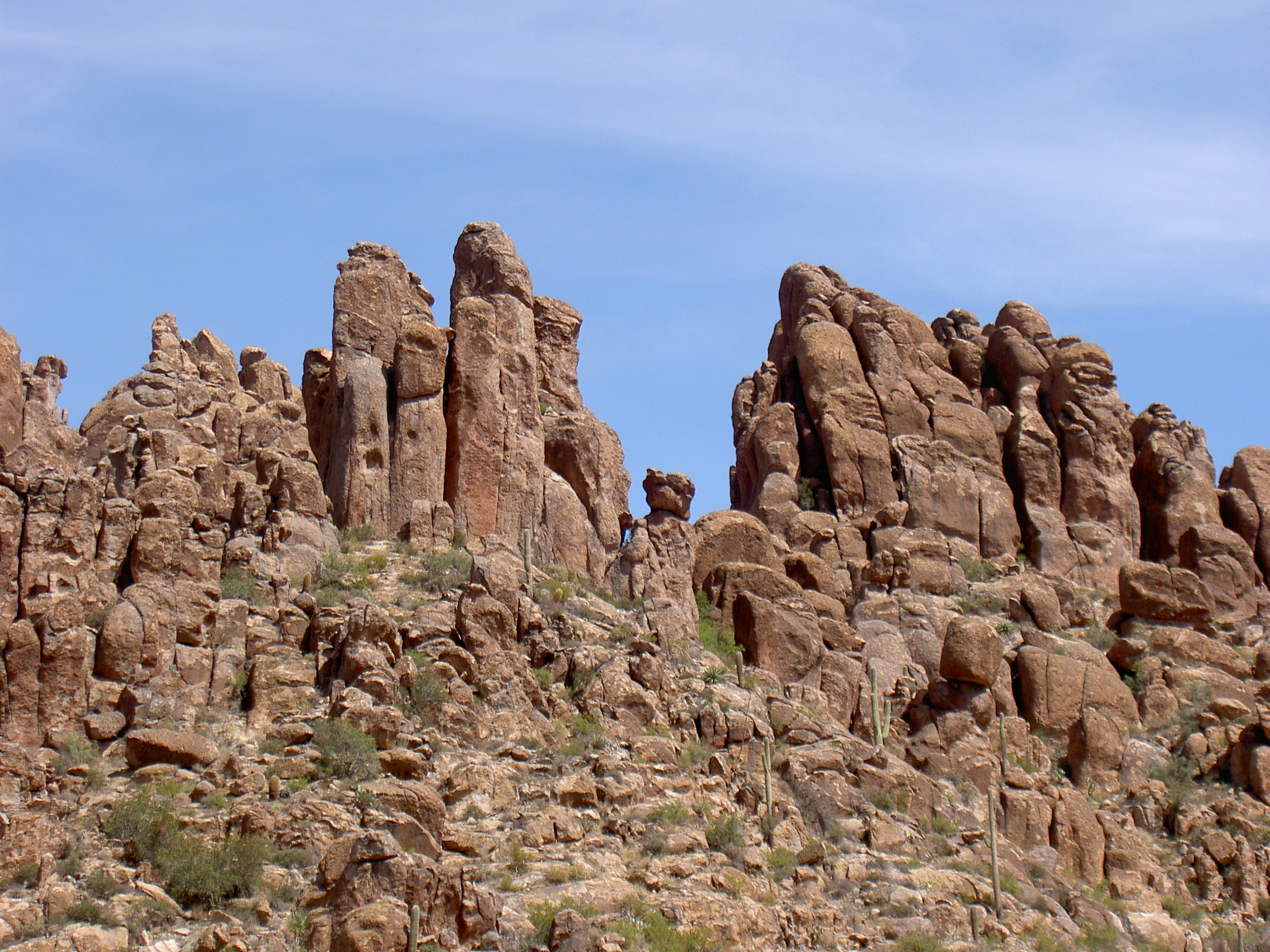 superstition-mountains-011
