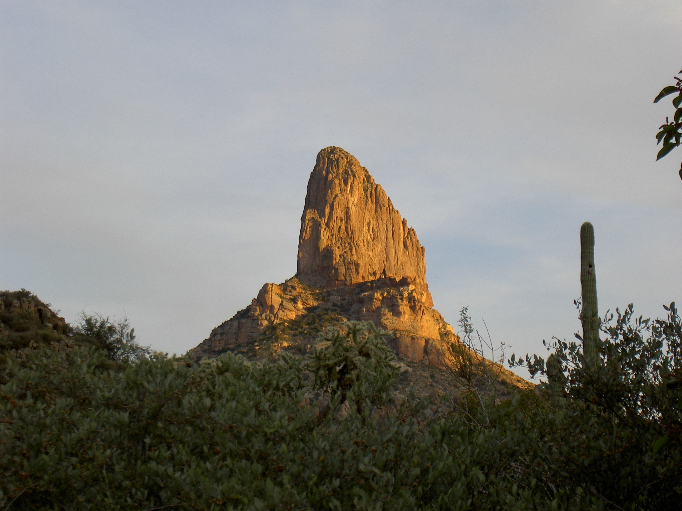 superstition-mountains-014
