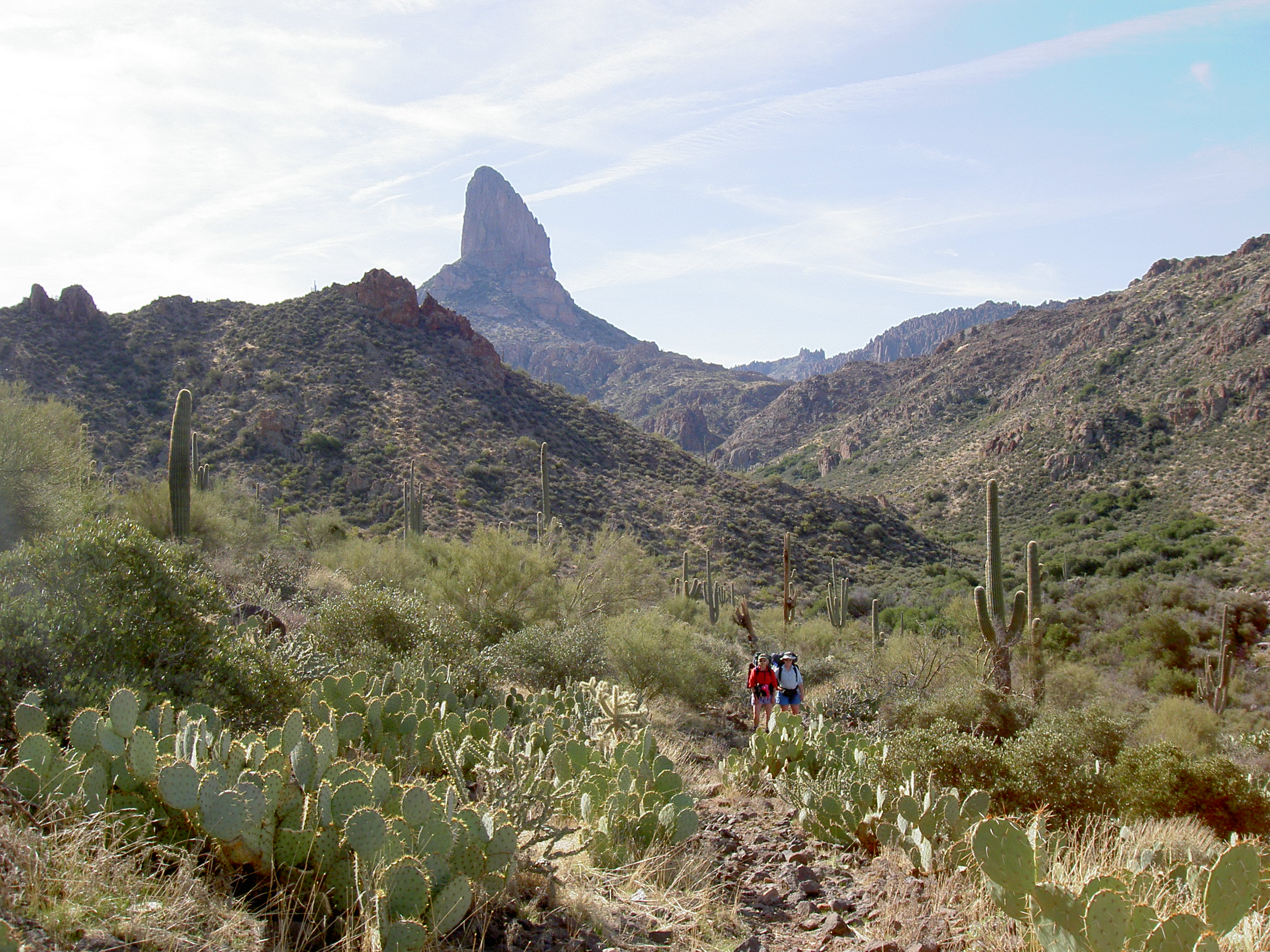 superstition-mountains-016