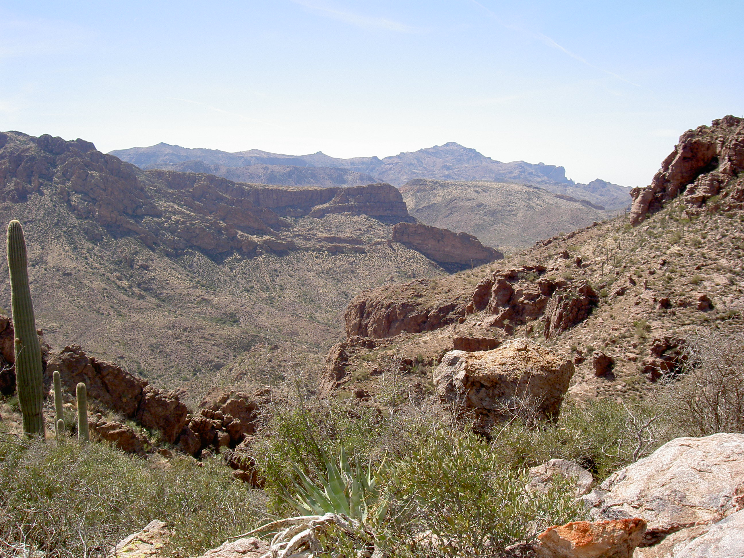 superstition-mountains-019