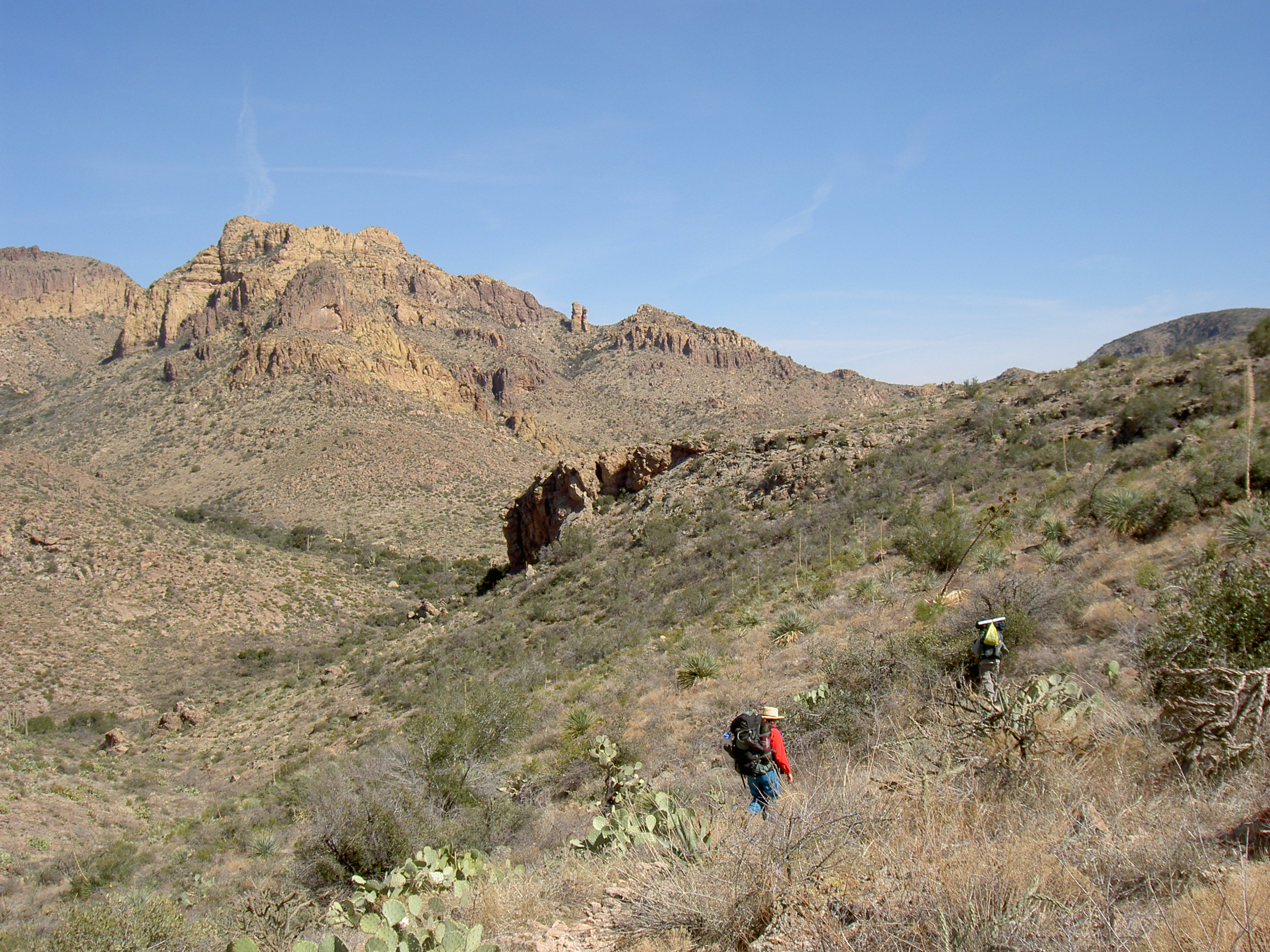 superstition-mountains-021