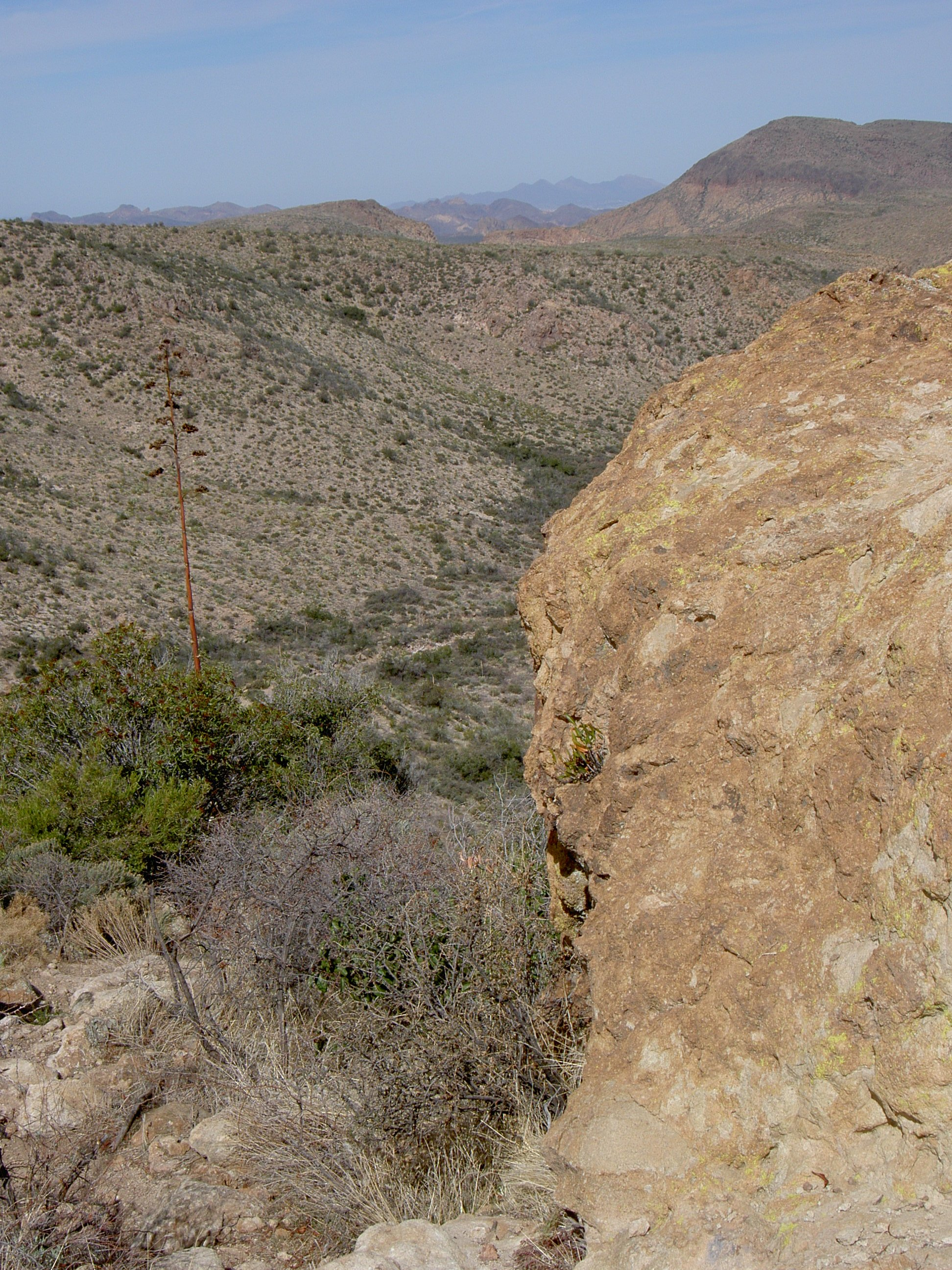 superstition-mountains-028