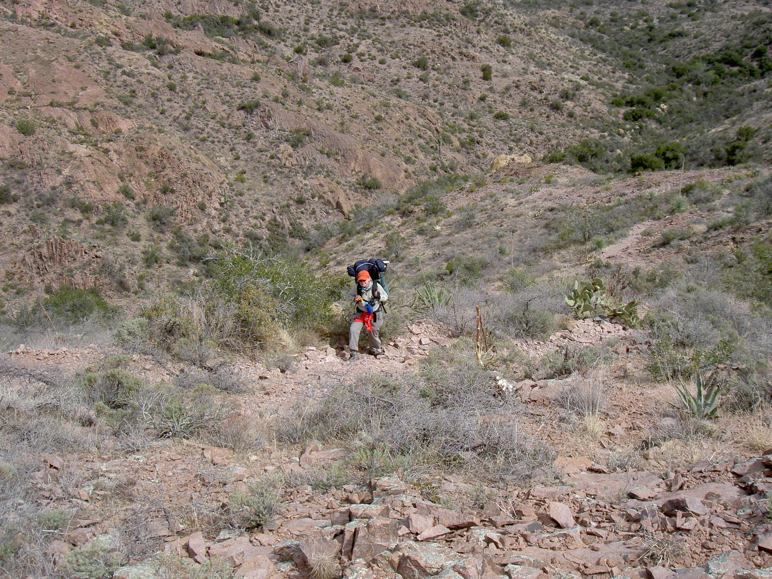 superstition-mountains-029
