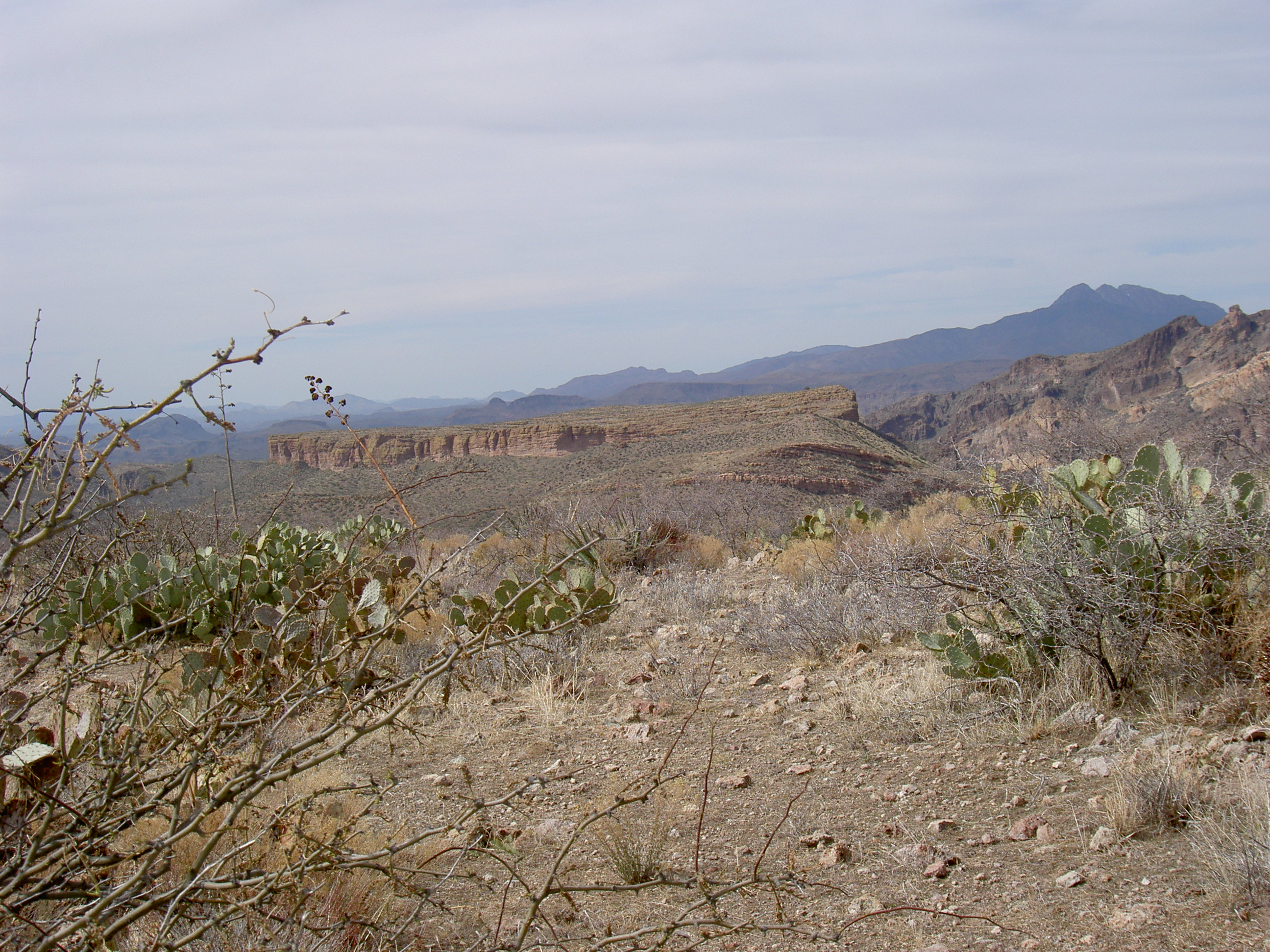 superstition-mountains-032