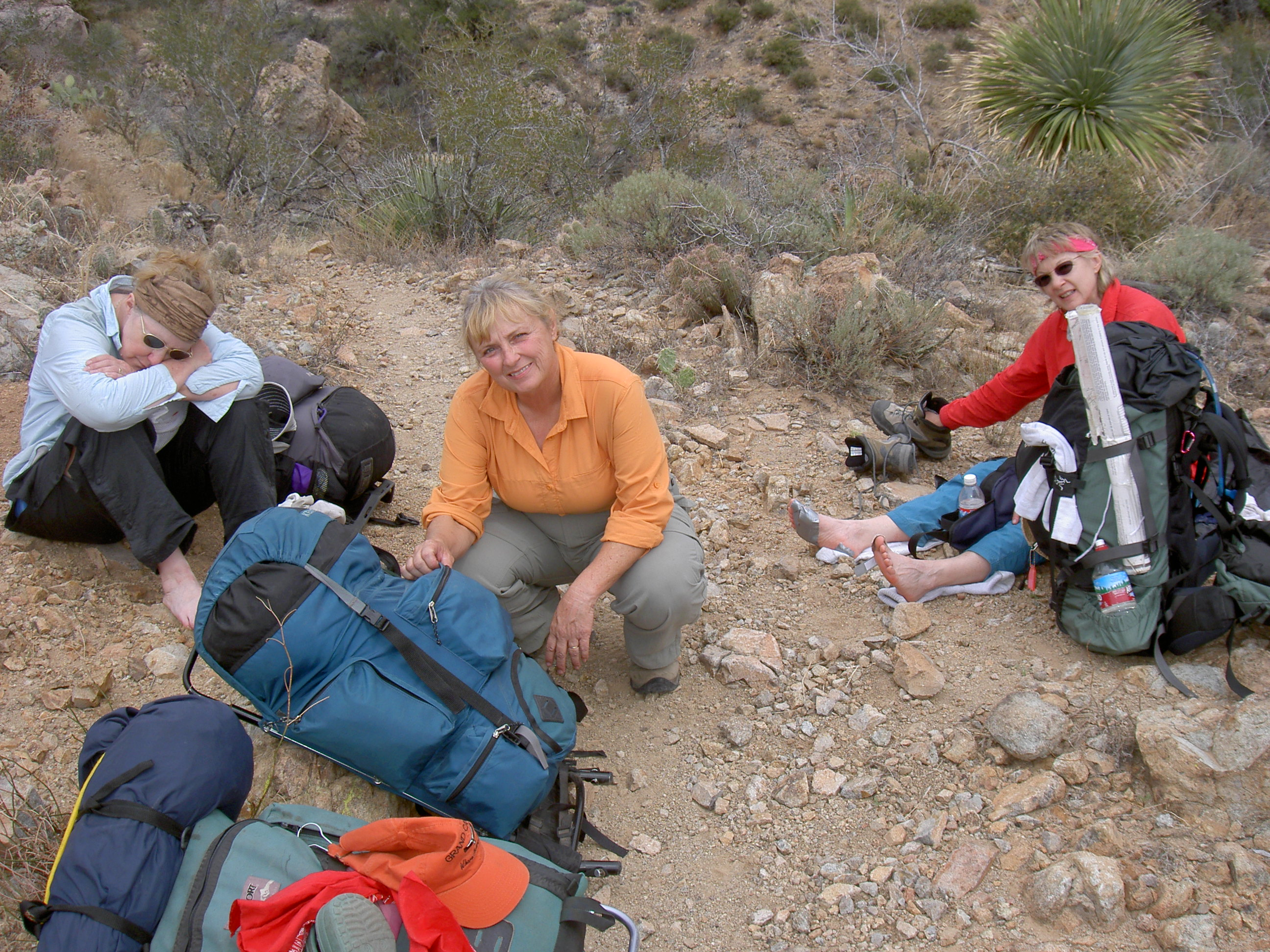 superstition-mountains-037