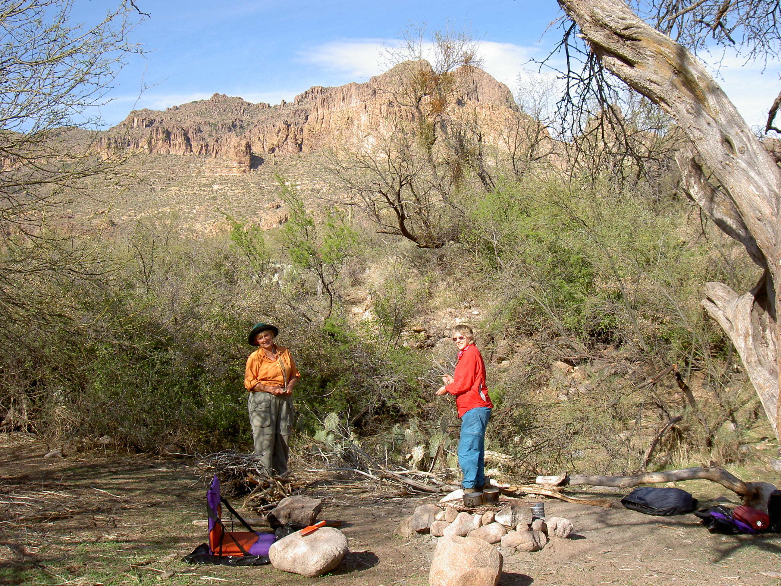 superstition-mountains-061