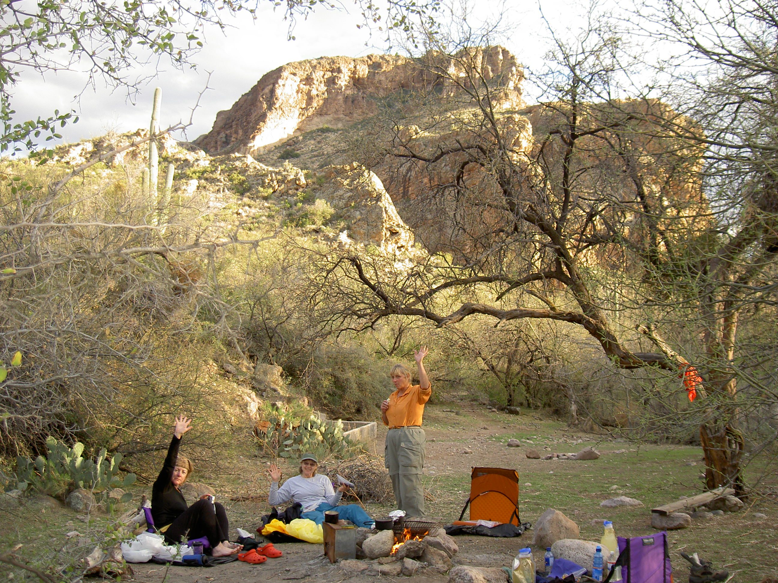 superstition-mountains-064