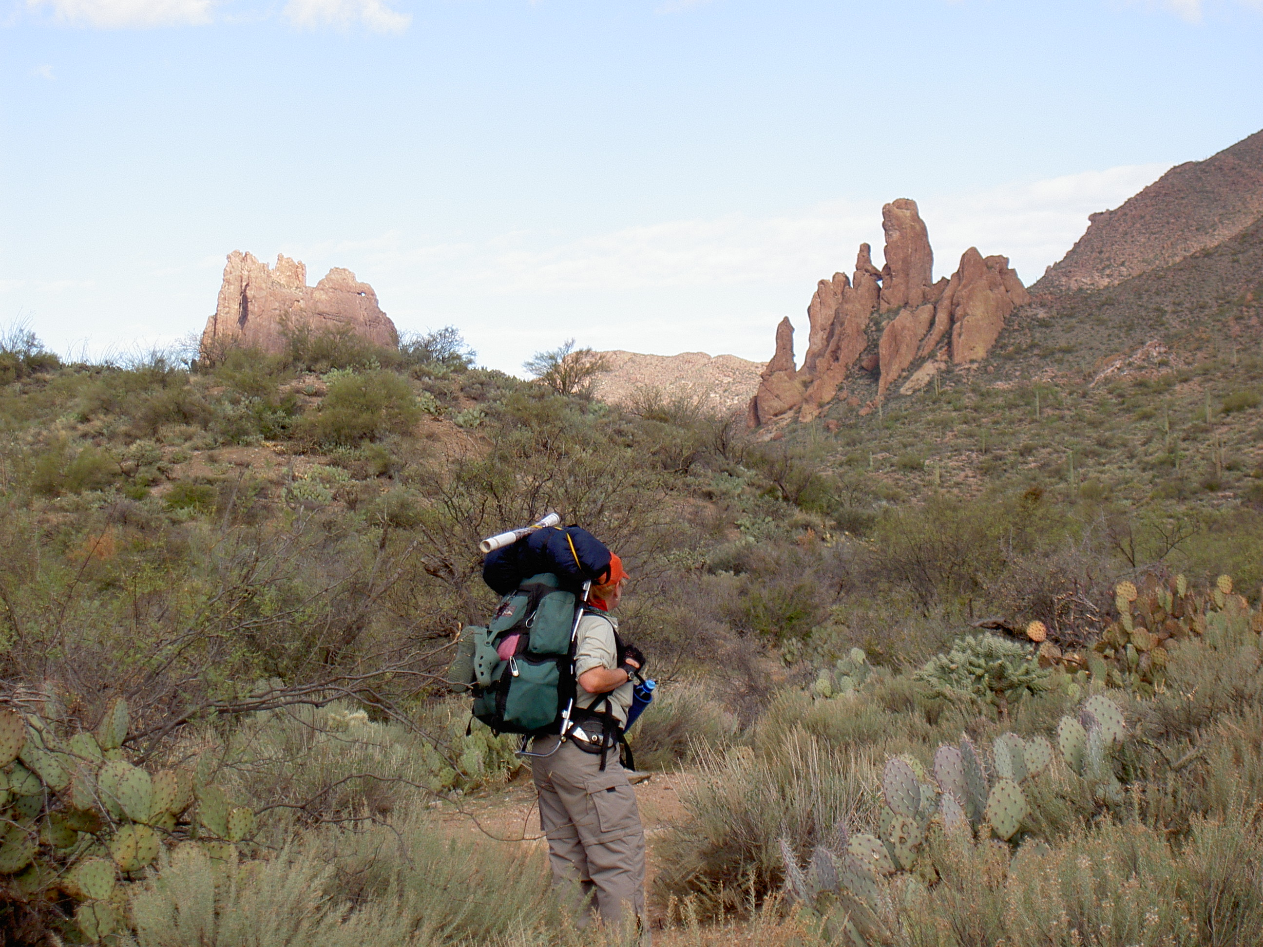 superstition-mountains-068