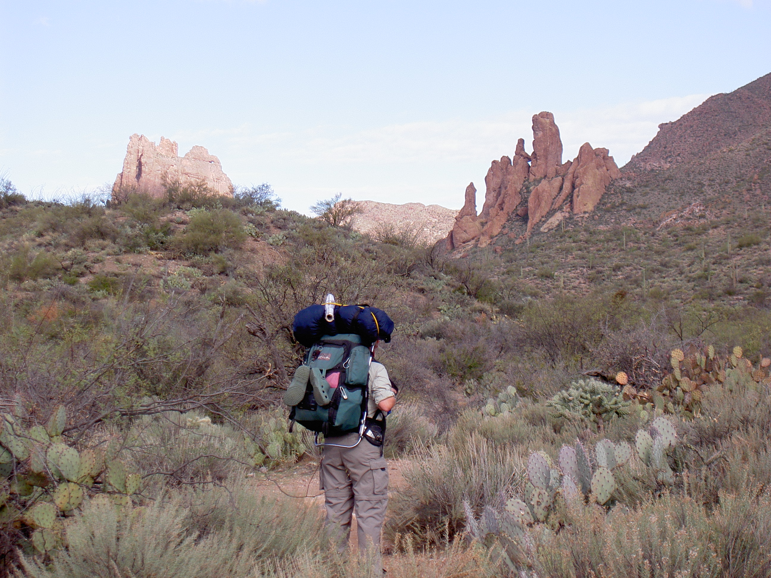 superstition-mountains-069