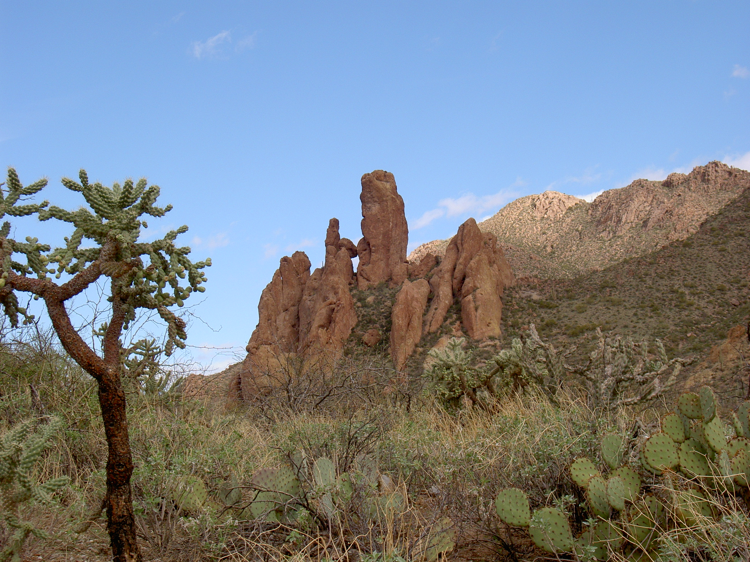 superstition-mountains-070