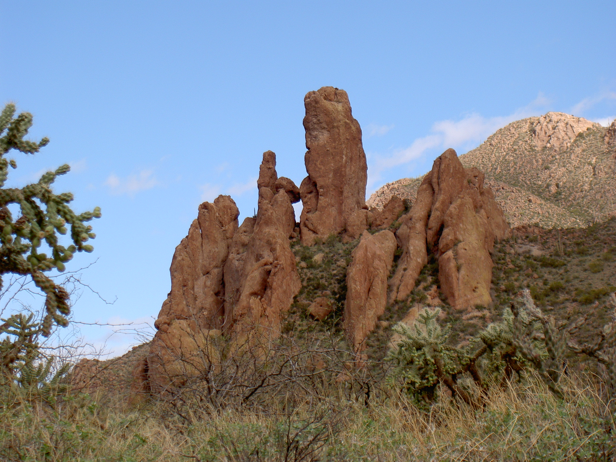 superstition-mountains-071