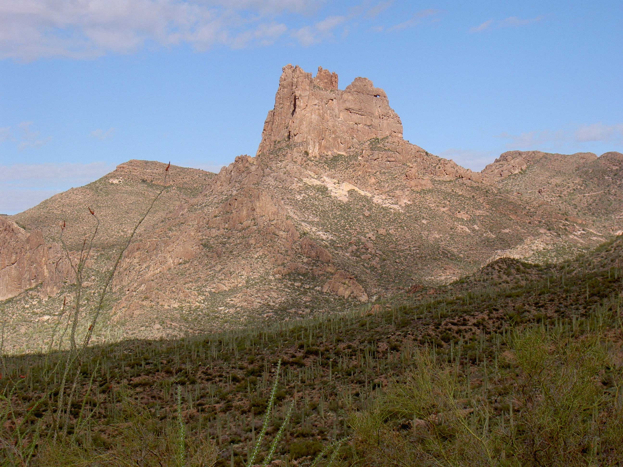 superstition-mountains-072