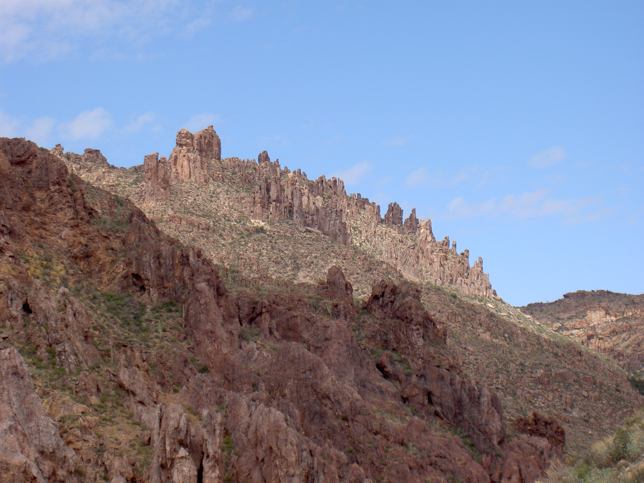 superstition-mountains-081