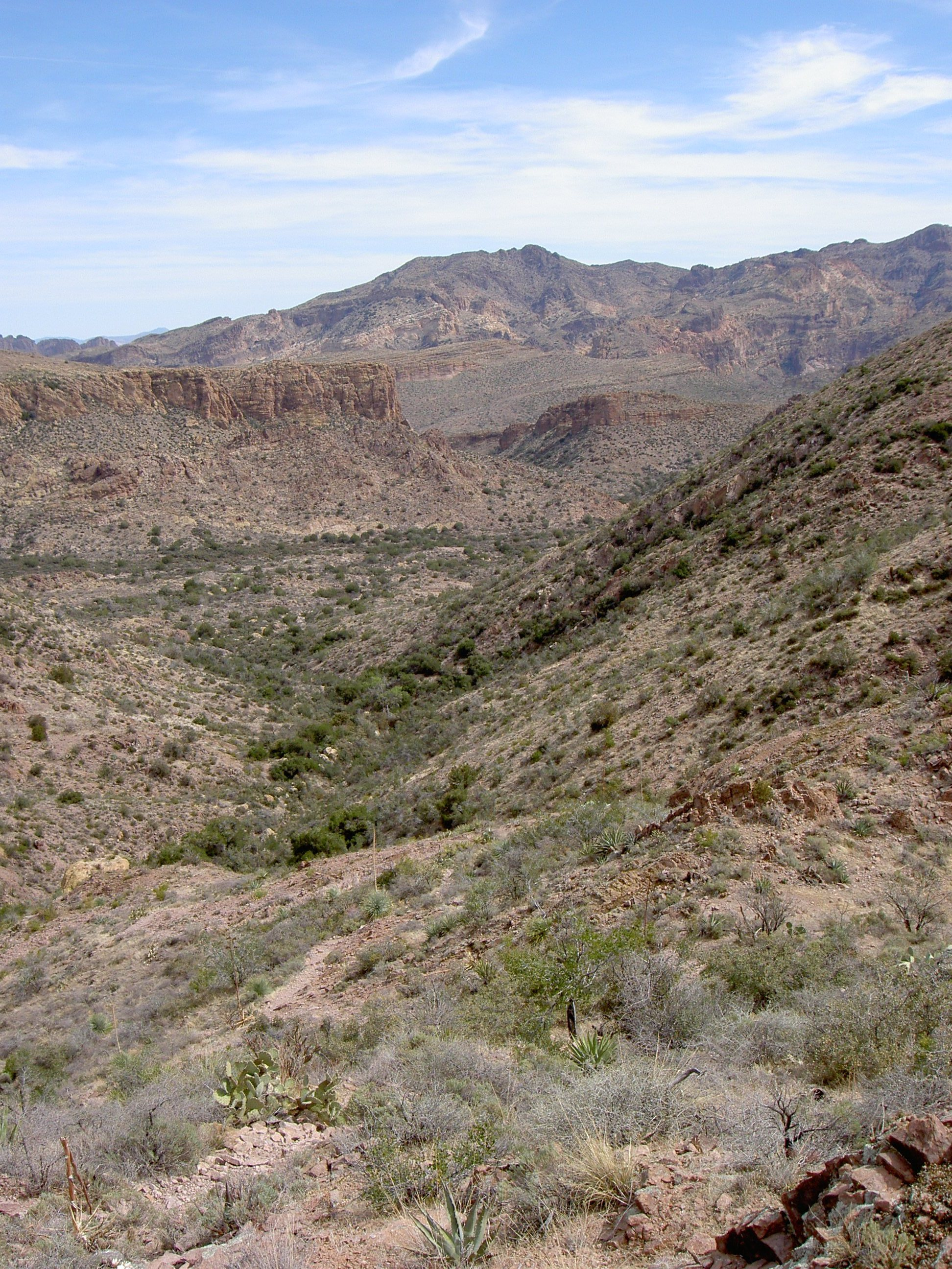 superstition-mountains-084