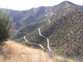 Miller Peak 11-08