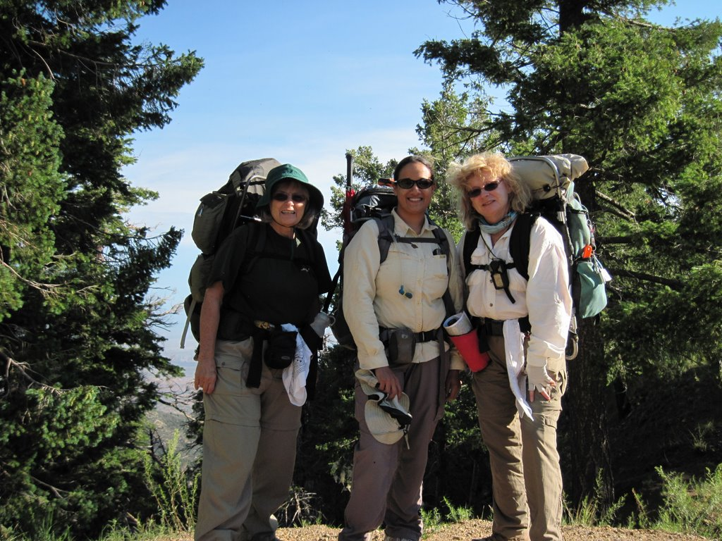 mt-graham-backpack-012
