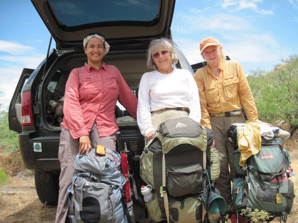 mt-graham-backpack-303