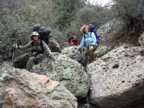 rock-creek-miles-ranch-wildcat-2-17-11-007