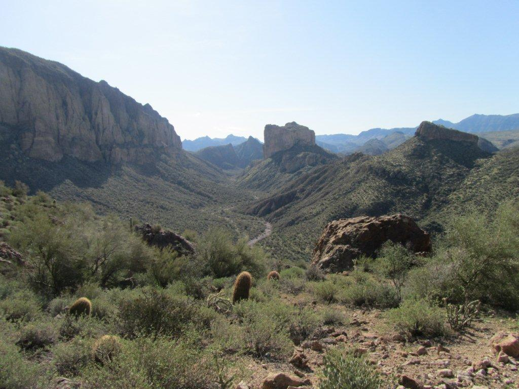 squaw-canyon-superstitions-2-2012-2