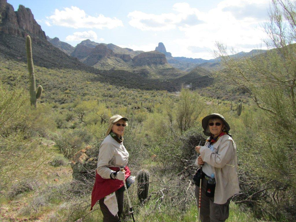squaw-canyon-superstitions-2-2012-24