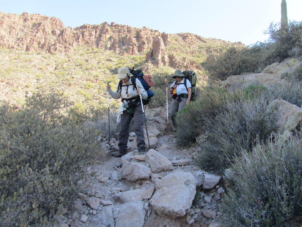 squaw-canyon-superstitions-2-2012-40