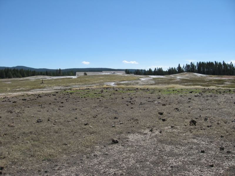 connie-aug-2007-yellowstone-011