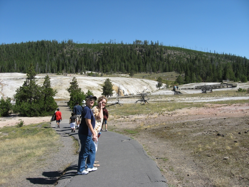 connie-aug-2007-yellowstone-012