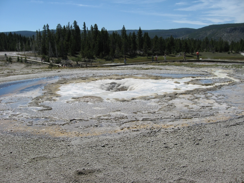connie-aug-2007-yellowstone-031