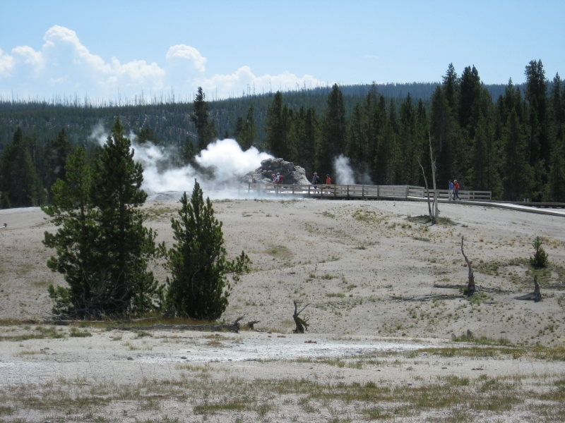 connie-aug-2007-yellowstone-032