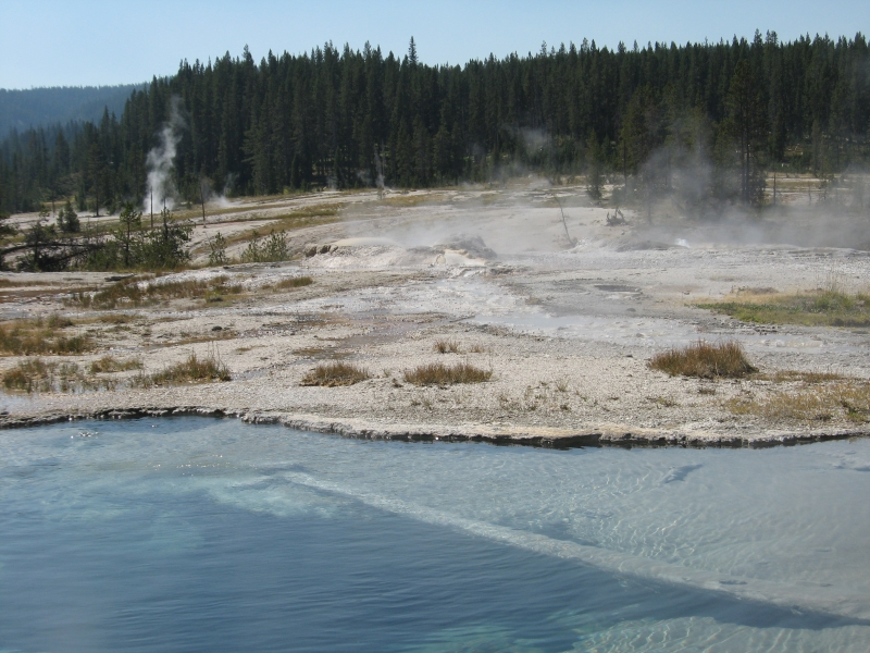 connie-aug-2007-yellowstone-092