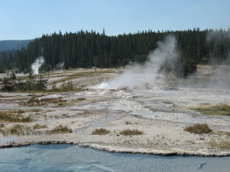 connie-aug-2007-yellowstone-093