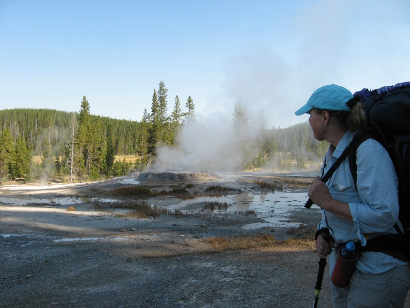 connie-aug-2007-yellowstone-107