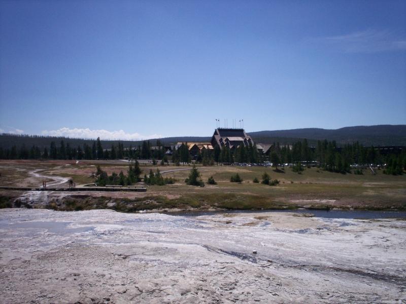 june-aug-2007-yellowstone-032