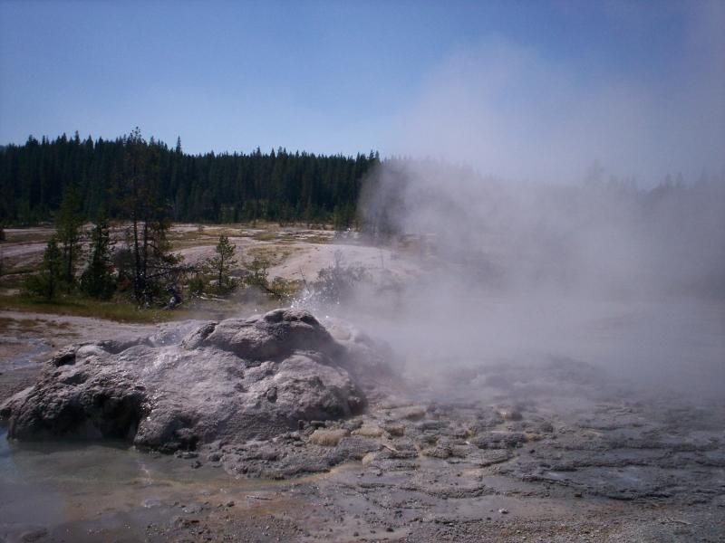 june-aug-2007-yellowstone-069