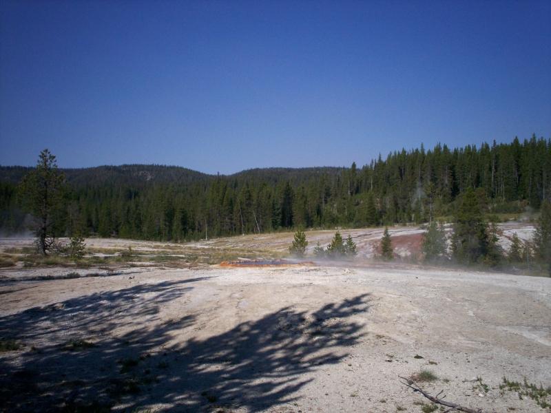 june-aug-2007-yellowstone-076