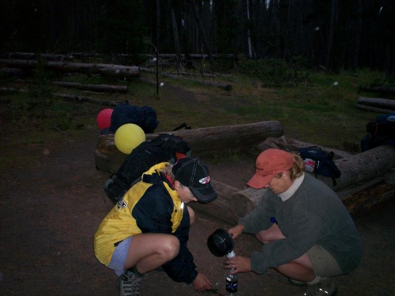 june-aug-2007-yellowstone-137